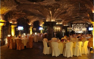 Champagne Travel: for the most sparkling trips!